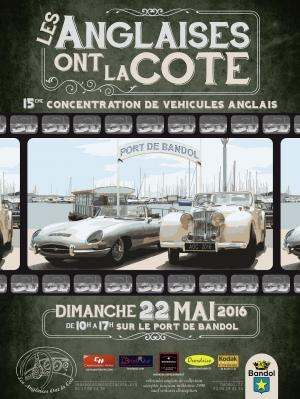 les_AOC2016_1