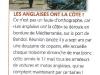 reportage-aoc-classic-car