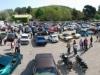auberge-du-pichauris-mai2009-panoramique